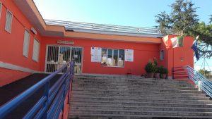 Scuola Primaria L.Settembrini