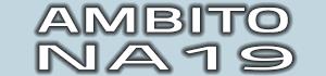 AMBITO NA19