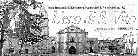 L'Eco di San Vito